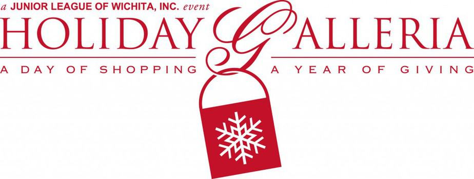 Discount tickets to holiday galleria at century ii for Fish stores wichita ks