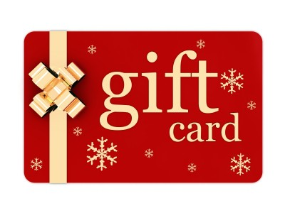 Gift card bonus deals save negle Gallery