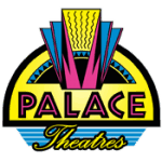 Palace Theater Wichita - $1 admission on Timewarp Tuesdays