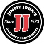 Free Jimmy Johns Bike to Work Day