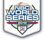 FREE and cheap tickets to the NBC World Series Tournament in Wichita