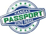 Kansas State Parks annual vehicle pass