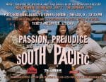 FREE: South Pacific Documentary Screening at the Orpheum
