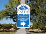 Where to Walk in Wichita