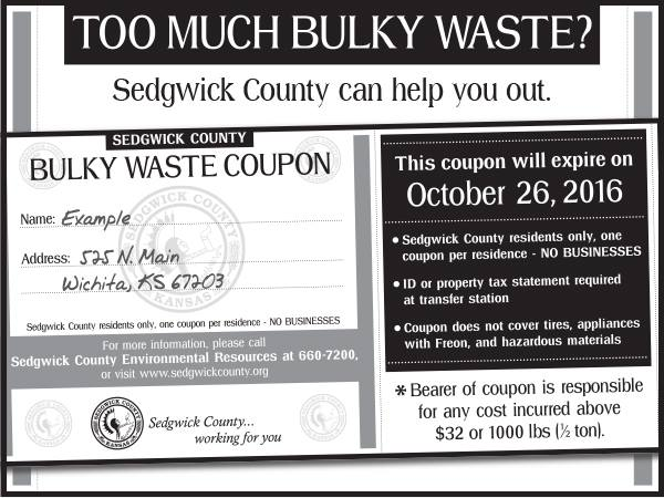 Your Bulky Items Are Collected In Two Diffe Types Of Trucks Large Metal Liances Separately And Taken To A Recycling Pany