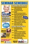 Fall Home Remodeling and Decorating Expo Wichita schedule