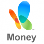 MSN_Money