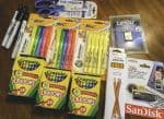 Tips for Saving with Back to School Sales