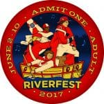 Wichita River Festival Button Discounts: Save on these local attractions with your button!