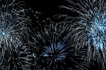 Wichita New Year's Eve Parties and events