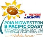 Synchronized Figure Skating Championships Coming to Intrust Bank Arena