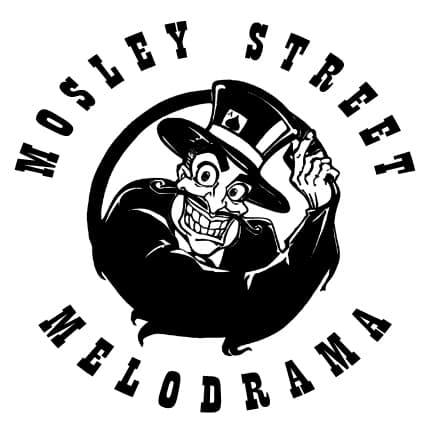 Mosely Street Melodrama