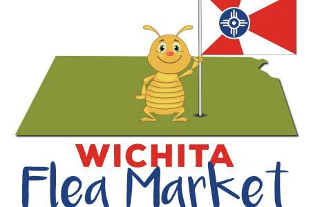 The Wichita Flea Market at Kansas Star Arena