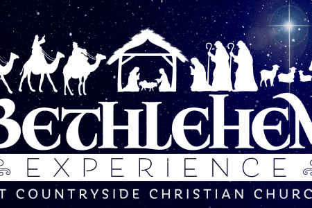 the bethlehem experience - wichita ks