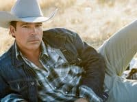 Clay Walker at CapFed Amphitheater Wichita Summer Concerts