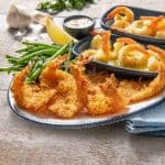 red lobster daily deals special