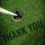 Wichita Public Golf Courses thanks customers with $5 green fees
